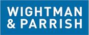 Wightman & Parrish